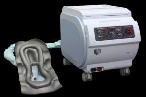 福祉機器関連製品