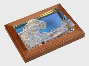 アートギャラリー富嶽36景