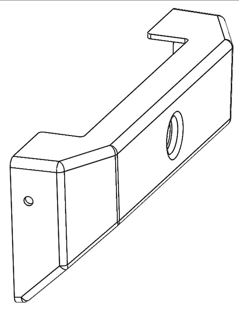 樹脂製品設計支援
